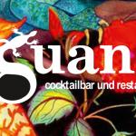 Iguana Cocktailbar und Restaurant